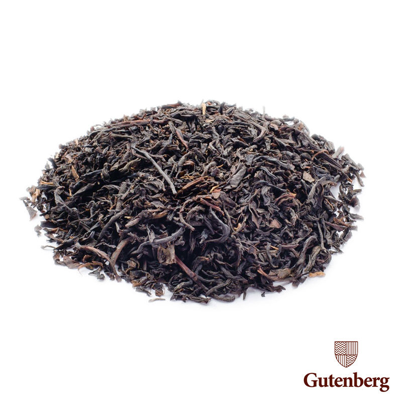 Чай чёрный English Breakfast