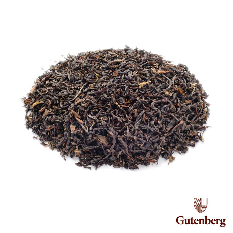 Чай чёрный Darjeeling Margaret Hope 2